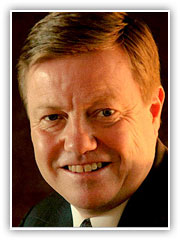 Stephen H. Watkins